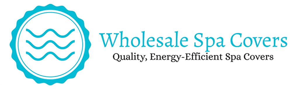 Wholesale Spa Covers Logo